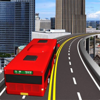 City Coach Bus Simulator