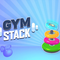 Gym Stack