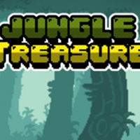 Jungle Treasure