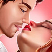 Love Story :Story Love Makeover Game