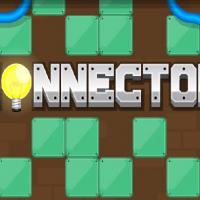 Connector - Puzzle Game