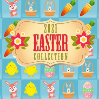 Easter 2021 Collection