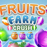 Fruit Farm Crush