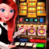 Jackpot Slot Machines