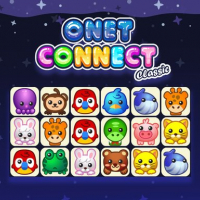 Onet Connect Classics
