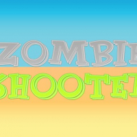 Zombie Shooter HD